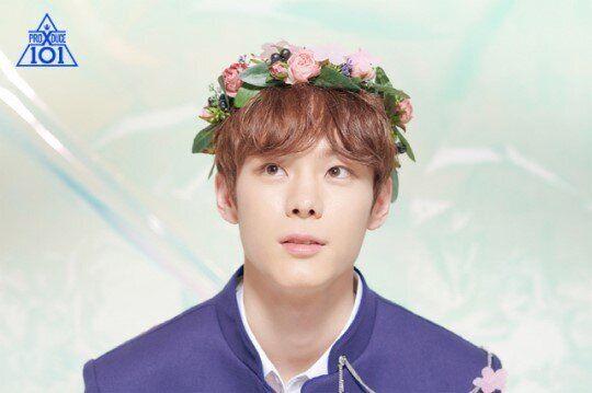JYP가 '프로듀스X101' 윤서빈과의 계약을