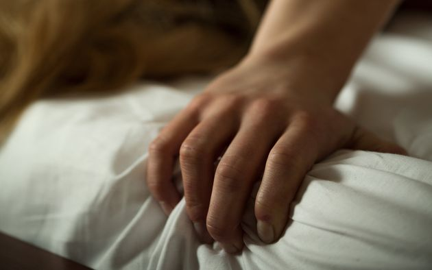 BDSM 초심자를 위한 가이드