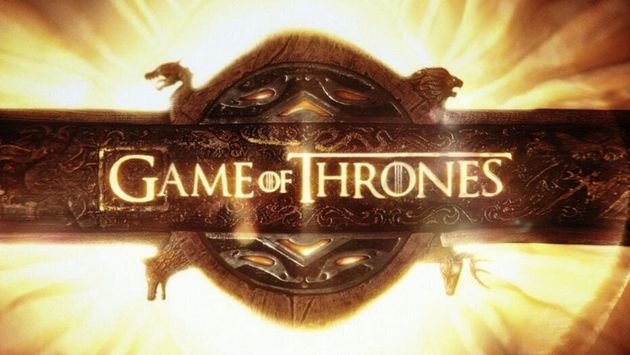 Game Of Thrones Episode 4: Why This Character Had To Be Inserted Into Their Death Scene With