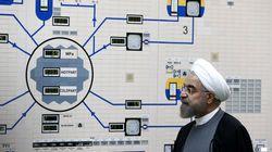 To Ιράν αποσύρεται από «κάποιες δεσμεύσεις» στο πλαίσιο της πυρηνικής