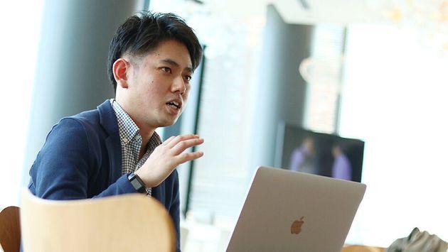 僕らはある意味、壮大な社会実験をしている。テレビ朝日グループのマーケターが、考える理由