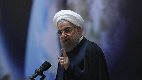 Irán reduce sus compromisos nucleares y da un plazo de 60 días para