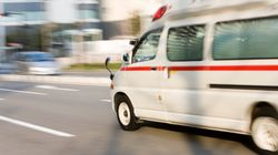 Ιαπωνία: Δύο νήπια νεκρά από αυτοκίνητο που έπεσε πάνω σε ομάδα παιδιών βρεφονηπιακού