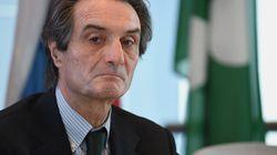 Tangenti in Lombardia, indagato anche il presidente della regione