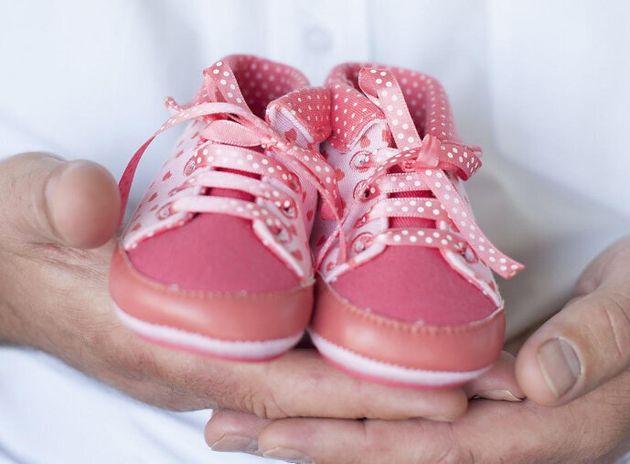핀란드에서 경험한 출산율 감소의