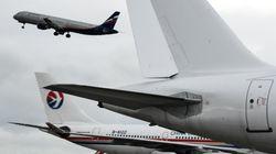 L'erreur de pilotage privilégiée après l'accident d'avion à
