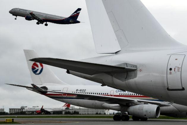 Plusieurs erreurs de pilotage sont privilégiées par les enquêteurs pour expliquer...