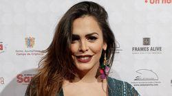 Amor ('GH 9'), criticada por su traje de flamenca en la Feria de