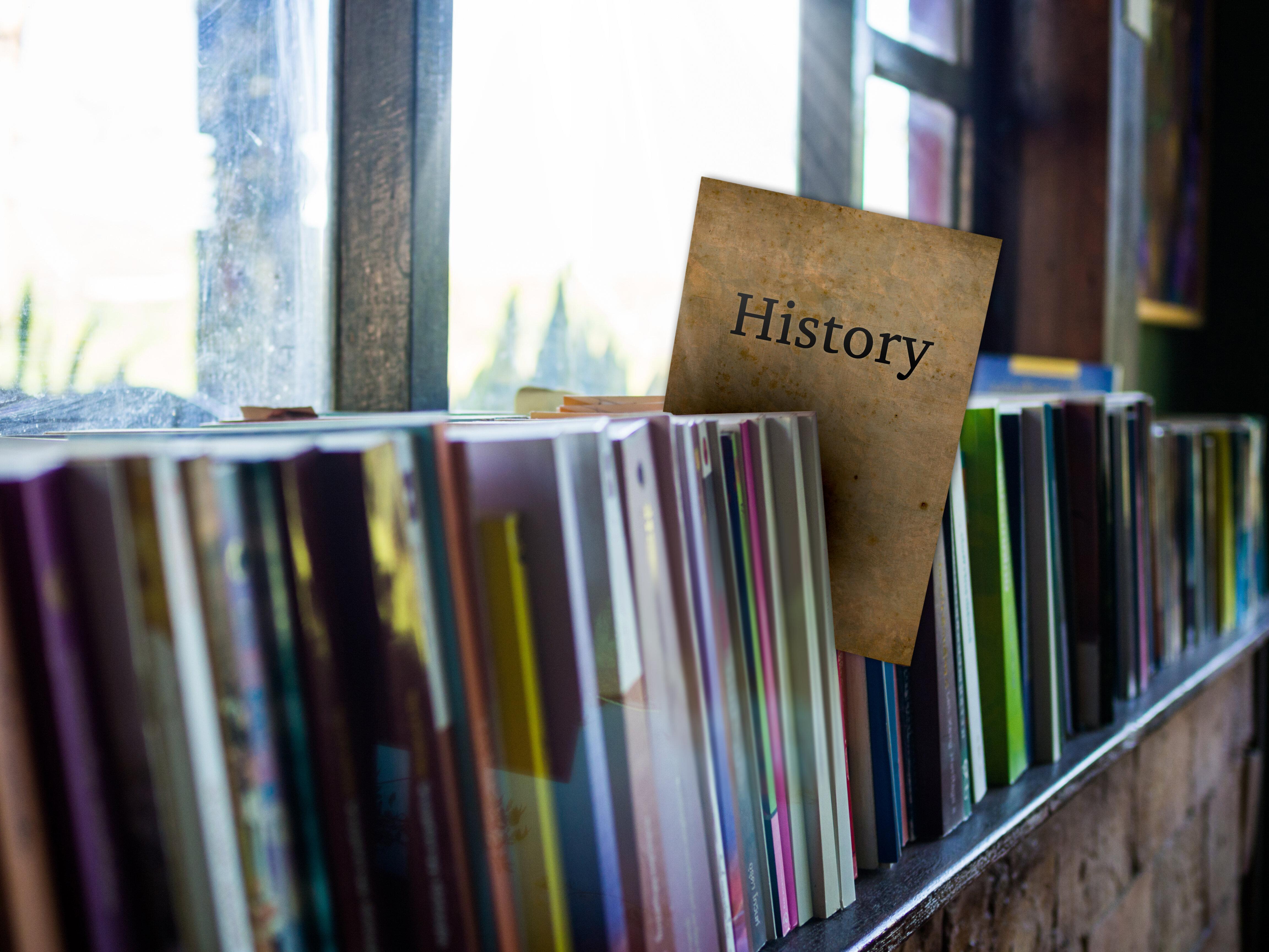 Studiare meglio storia e filosofia per rialzare la
