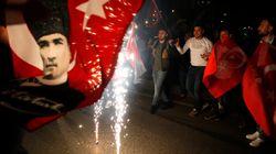 Voto annullato a Istanbul, opposizione turca all'attacco:
