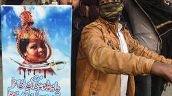 Έφυγε από το Πακιστάν η Άσια Μπίμπι, χριστιανή που είχε καταδικαστεί για