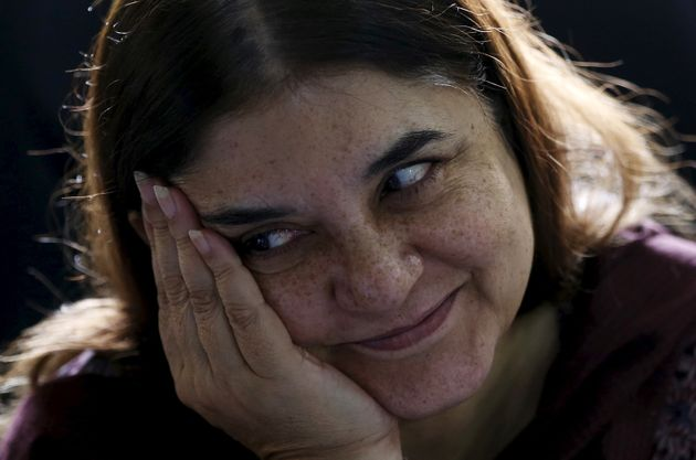 Will Maneka Gandhi's Threats Give Her A Win In