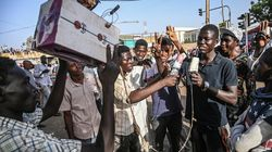 Soudan: les médias d'Etat raillés pour leur couverture des