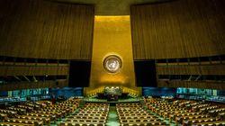 Au bord de la faillite, l'ONU va-t-elle