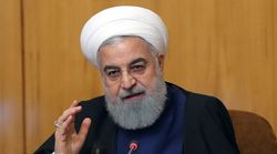 Iran Starts Scaling Back Its Nuclear Deal