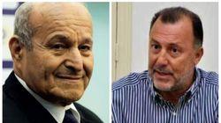 Lettre de Slim Othmani à Issad