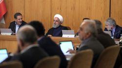 L'ultimatum di Rohani: risposta in 60 giorni o riparte l'arricchimento dell'uranio (di L.