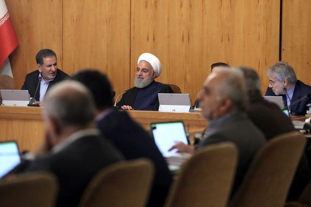 Nucleare Iran, ultimatum di Rohani: risposta in 60 giorni o riparte l'arricchimento