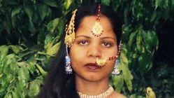 Il calvario di Asia Bibi è finito: la donna, accusata di blasfemia in Pakistan, ora è in