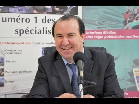 Justice: Relaxe pour l'homme d'Affaires Mourad Hadj