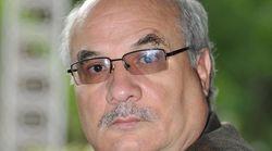 Pour Nacer Djabi, il est impossible d'organiser des élections le 4 juillet