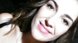 Dos detenidos por alegrarse en redes sociales del crimen de Laura