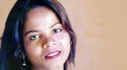 Asia Bibi a enfin quitté le