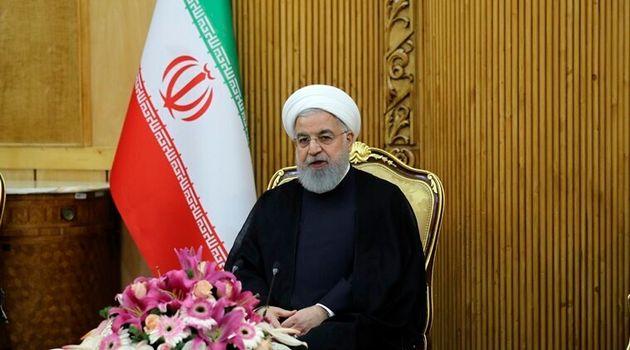 L'UE menace l'Iran de
