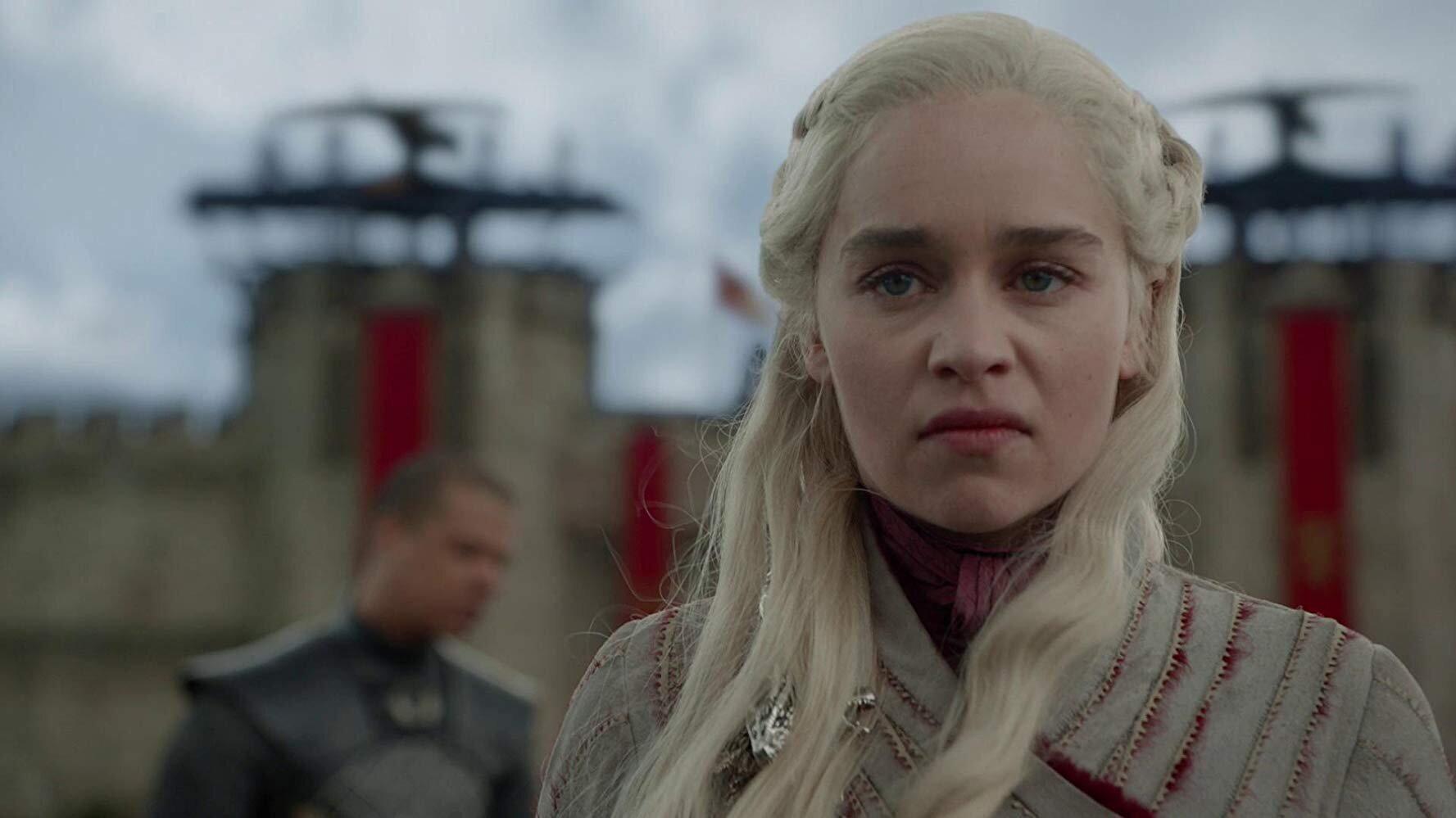 Falhas na hora de 'GoT'? Procon diz que assinantes do HBO Go podem exigir
