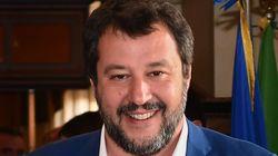 Salvini sconfitto sul caso Siri risponde con un'agenda da premier