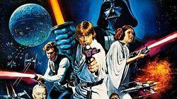 Ντίσνεϊ: Ανακοινώθηκε η κυκλοφορία του νέου «Star Wars» - Καθυστερεί το «Avatar