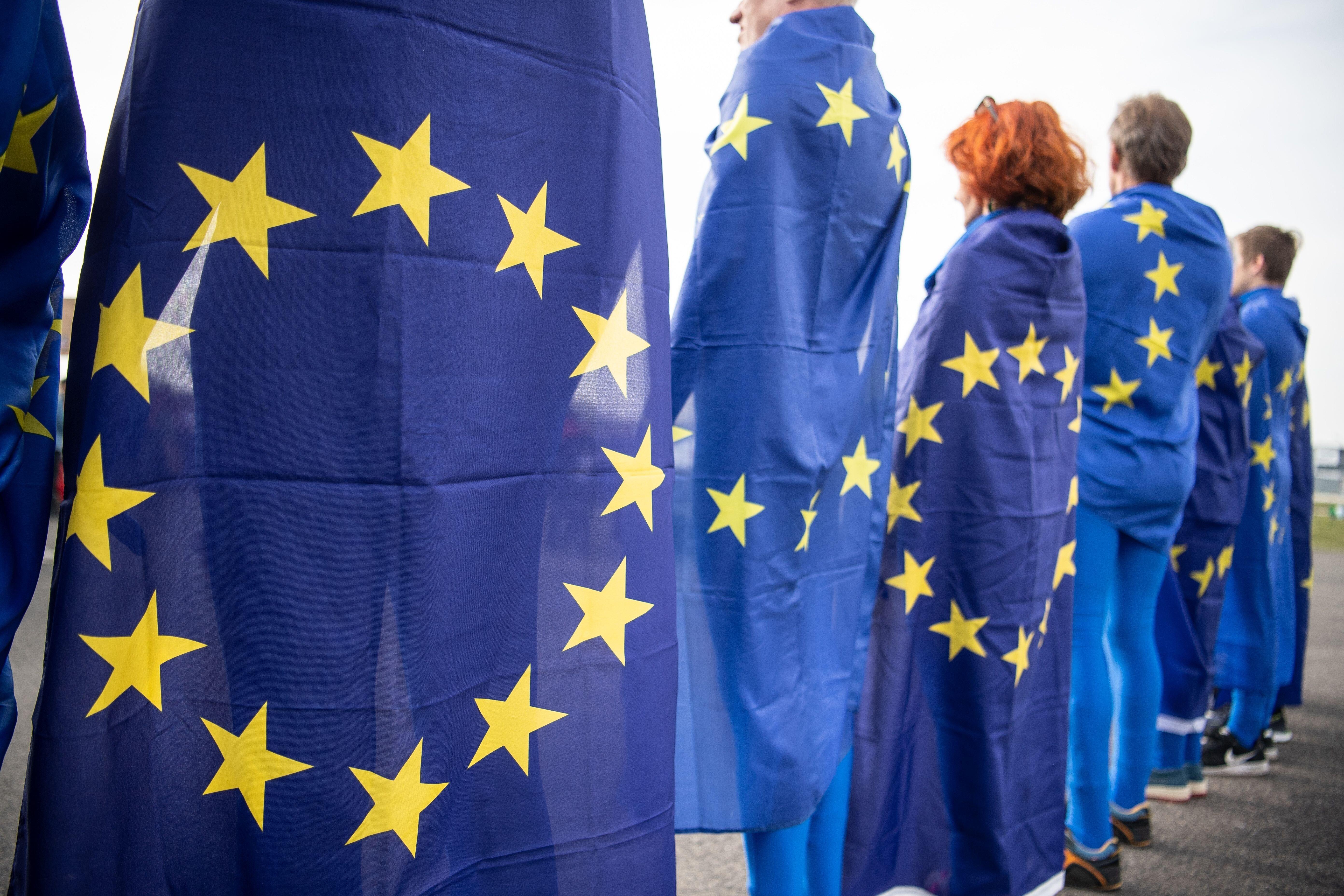 Λαϊκισμός στην Ευρώπη - Το παράδειγμα του