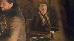 Πόσα κέρδισαν τα Starbucks από την δωρεάν διαφήμιση στο Game of