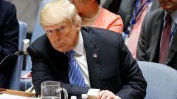 Dall'Europa un appello agli Usa per un nuovo approccio sull'accordo nucleare con