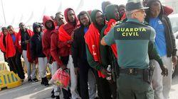 L'Espagne applaudit sa collaboration avec le Maroc pour stopper l'immigration