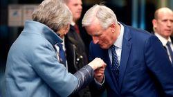 Dannata Brexit complica il domino delle nomine Ue. E la corsa del favorito