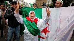 BLOG - Du 8 mai 1945 au 22 février 2019: Les Algériens renouent avec le sens de leur