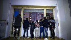 Tutta la verità sui 18 punti in più ai rom nelle graduatorie per le case