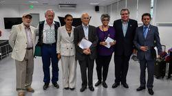 Ex-ministros alertam para desmonte no Meio Ambiente, com 'risco real de descontrole no