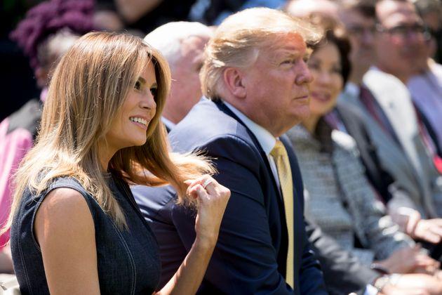 Sfida aperta ai dem. Trump pone il veto sul Rapporto