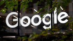 Google Walkout Organizers Demand HR Investigation After Claims Of
