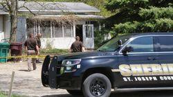 ΗΠΑ: Αγόρι 9 ετών πυροβόλησε και σκότωσε τη μητέρα