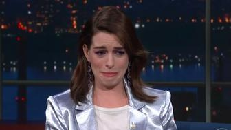 anne-hathaway-broke-down-in-tears-because-she-was-so-happy-to-meet-rupaul