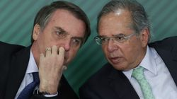 Nas redes, na TV e no Congresso: O mutirão on e offline de Bolsonaro por nova