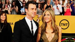 People Are Desperate To See What Jennifer Aniston's Wedding Dress Looks