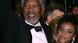 Boyfriend Charged With Murder Of Morgan Freeman's Granddaughter E'Dena
