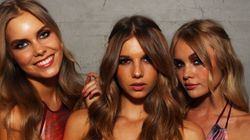 The Fake Tan With Thousands On The Waiting List Is Coming To