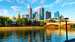 Melbourne Is Still The Best City In The