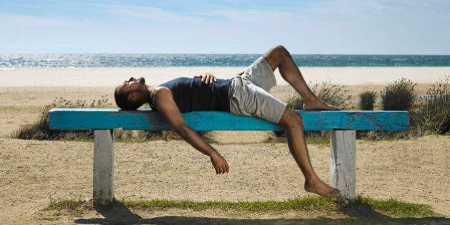 Winter Nearly Over As Warmer Weather Returns To Australian