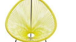Pimp Your Home For Spring With These 10 Bargain